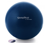 PFISB6513 Гимнастический мяч с антиразрывные систе