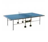 Теннисный стол всепогодний Sunflex Outdoor