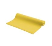 PFIYM213 Коврик для йоги ProForm (желтый)