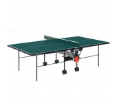 Теннисный стол Sponeta S 1-12е
