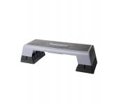 HS 5008TR Степ платформа профессиональная (97*36*2