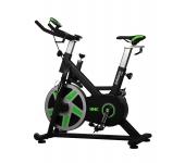 HMC 5006 Athlete Велотренажер Spin Bike профессион
