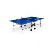 700602 Стол теннисный ENEBE Movil Line 101 , 16 mm