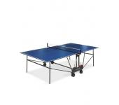 700024 Теннисный стол ENEBE Lander (Испания)