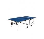 707011 Стол теннисный ENEBE Match Max X2, 16 mm