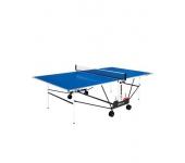 707062 Стол теннисный ENEBE Wind 50 X2 (A),  4 mm