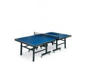 701015 Теннисный стол проф. ENEBE Europa 2000 (Исп
