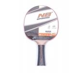 790716 Теннисная ракетка ENEBE Equipo Serie 500