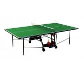 Теннисный стол всепогодный Sunflex Fun Outdoor