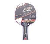 790818 Теннисная ракетка ENEBE Select Team Serie 6