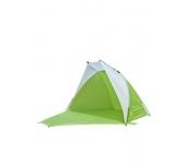 82085 Палатка пляжная BARCELONA