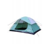 82115GN4 Палатка (4 места)