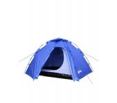 82134BL2 Палатка с автоустановкой (2 места)