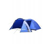 82191BL4 Палатка (4 места)