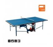 Теннисный стол всепогодный с сеткой Winner Outdoor