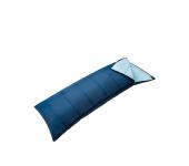 82231 Спальный мешок-одеяло ANCHORAGE