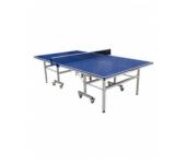 Теннисный стол Housefit Strenth 308