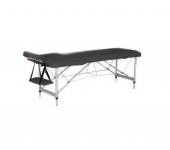 HY-2010-1.3 Массажный стол RELAX HauseFit 2-х секц