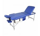 HY-20110-1.2.3 Массажный стол RELAX HauseFit 3-х с