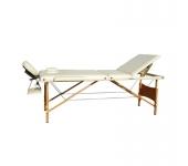 HY-30110-1.2.3 Массажный стол RELAX HauseFit 3-х с
