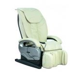 HY-5019G Массажное кресло