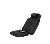 HY-628B Массажер-накидка на кресло