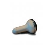 HY-10316 Массажер ручной дисково-роликовый
