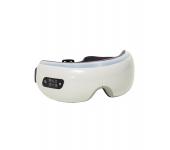 HY-Y01 Массажер маска для глаз со звукотерапией