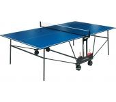 700025 Стол теннисный ENEBE Lander,  4 mm, CBN