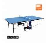 Теннисный стол всепогодный Stiga Mega Outdoor CS