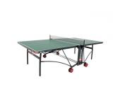 Теннисный стол Sponeta S3-86i