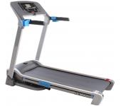 Беговая дорожка Jada Fitness JS-364500