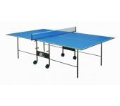Теннисный стол Gk-2 Athletic Light