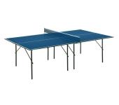 Теннисный стол Stiga Family 16