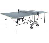 Теннисный стол всепогодный Kettler Outdoor Axos 1