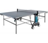 Теннисный стол любительский Kettler Indoor 4 (7132