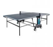 Стол для настольного тенниса Kettler Sketch & Pong