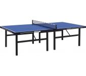 Теннисный стол тренировочный Kettler Spin Indoor 1
