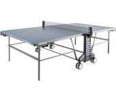 Теннисный стол всепогодный Kettler Outdoor 4 (7172