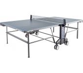 Теннисный стол всепогодный Kettler Outdoor 6 (7177
