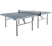 Теннисный стол всепогодный Kettler Outdoor 8 (7180