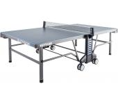 Теннисный стол всепогодный Kettler Outdoor 10 (717