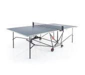 Теннисный стол любительский Kettler Axos Indoor 2