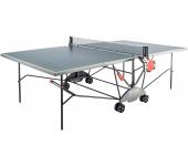 Теннисный стол тренировочный Kettler Indoor Axos 3