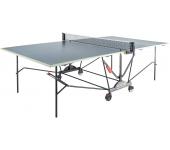 Теннисный стол всепогодный Kettler Outdoor Axos 2