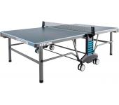 Теннисный стол тренировочный Kettler Indoor 10 (71
