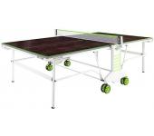Теннисный стол всепогодний Kettler Wood'Npong (717