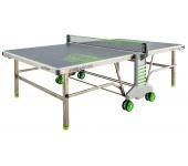 Теннисный стол всепогодний Kettler UrbanPongEmpire