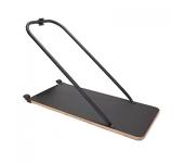 Подставка для лыжного тренажера Concept2 SkiErg2 P