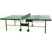 Теннисный стол Strength 606